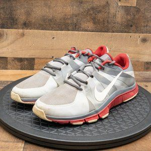 Nike Free 5.0 Mens Athletic Shoes Size 11.5